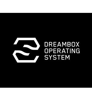 Dreambox OS E2 Logo