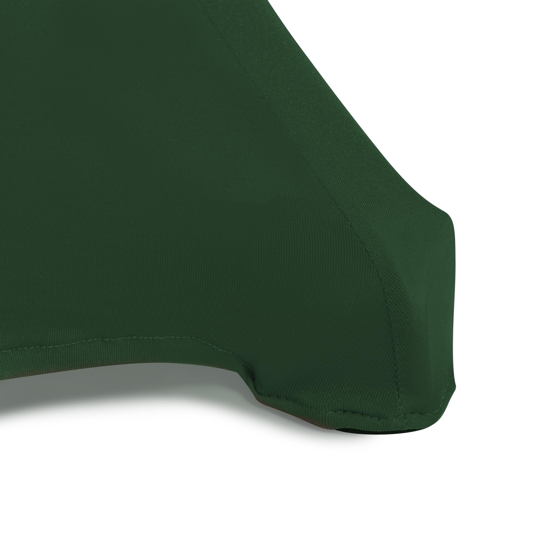 vanage outdoor tischdecken strech husse f r stehtische bistrotische tischdurchmesser 70 80 cm. Black Bedroom Furniture Sets. Home Design Ideas