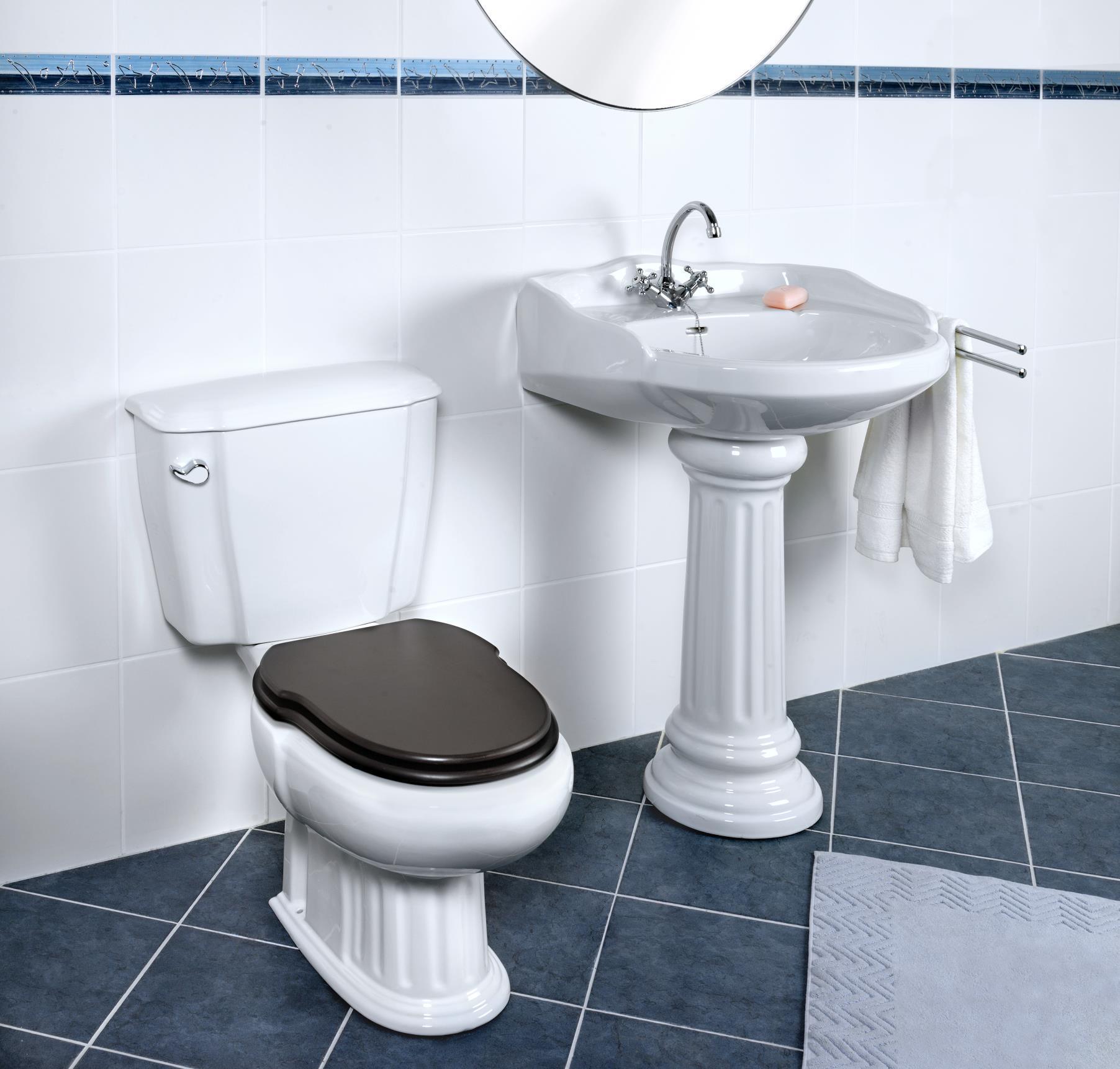 cornat waschtisch grecia wei waschbecken handwaschbecken badkeramik badezimmer. Black Bedroom Furniture Sets. Home Design Ideas