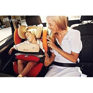 cybex gold pallas m fix autositz gruppe 1 2 3 9 36 kg. Black Bedroom Furniture Sets. Home Design Ideas