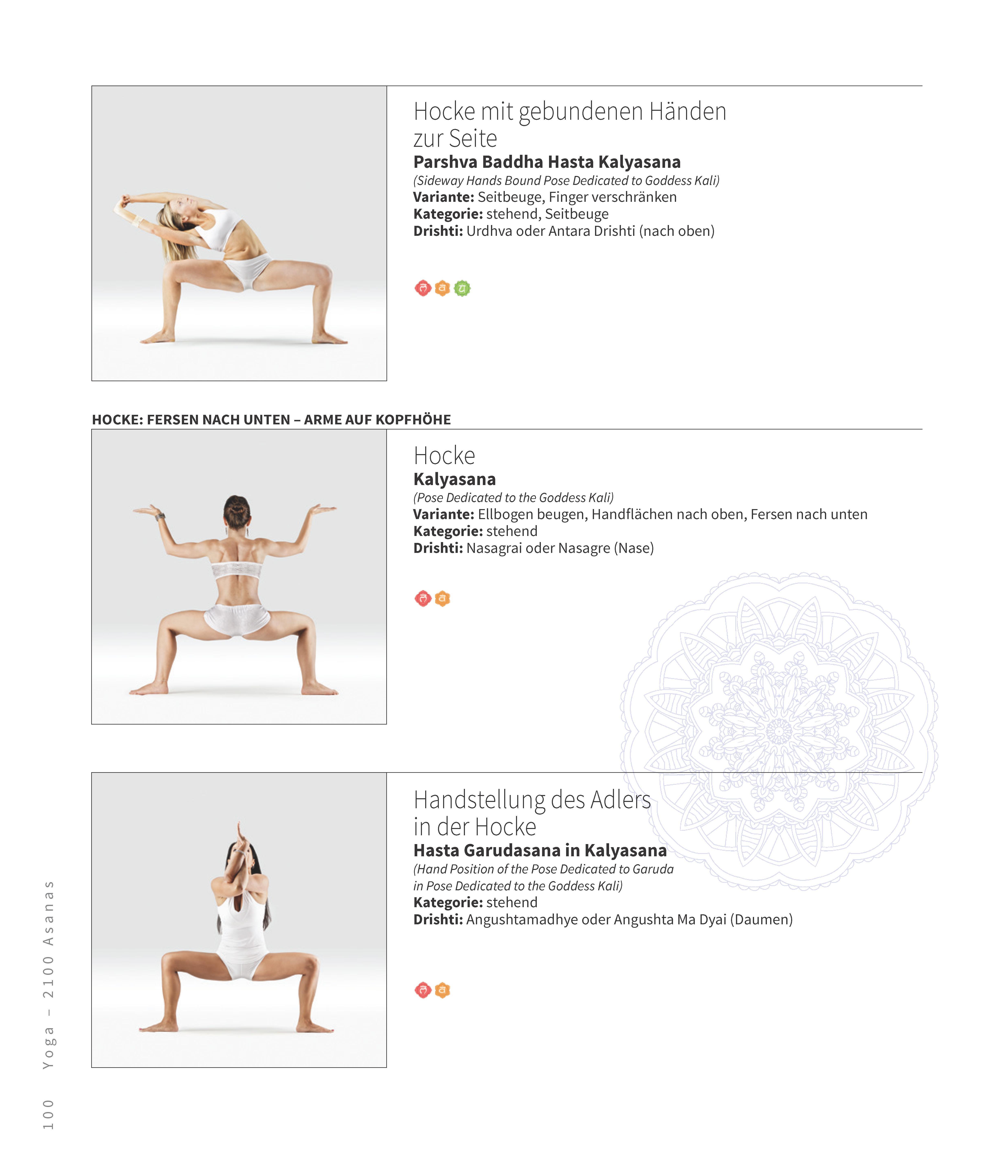 2100 asanas the complete yoga poses pdf