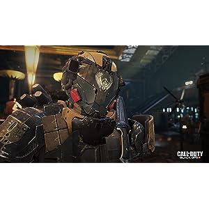 Call of Duty: Black Ops 3 - [PC]: Amazon.de: Games