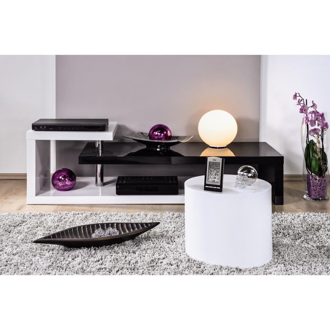 hama funk wetterstation ews 800 funkuhr thermometer hygrometer und barometer inkl. Black Bedroom Furniture Sets. Home Design Ideas