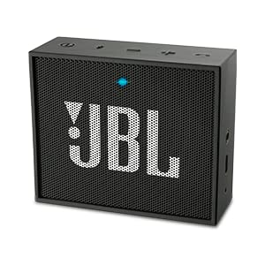 jbl go ultra wireless bluetooth lautsprecher schwarz elektronik. Black Bedroom Furniture Sets. Home Design Ideas