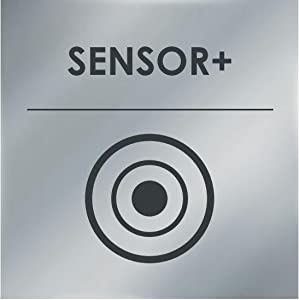 bauknecht bbc 3c26 x einbau geschirrsp ler a 265 kwh jahr 14 mgd elektro. Black Bedroom Furniture Sets. Home Design Ideas