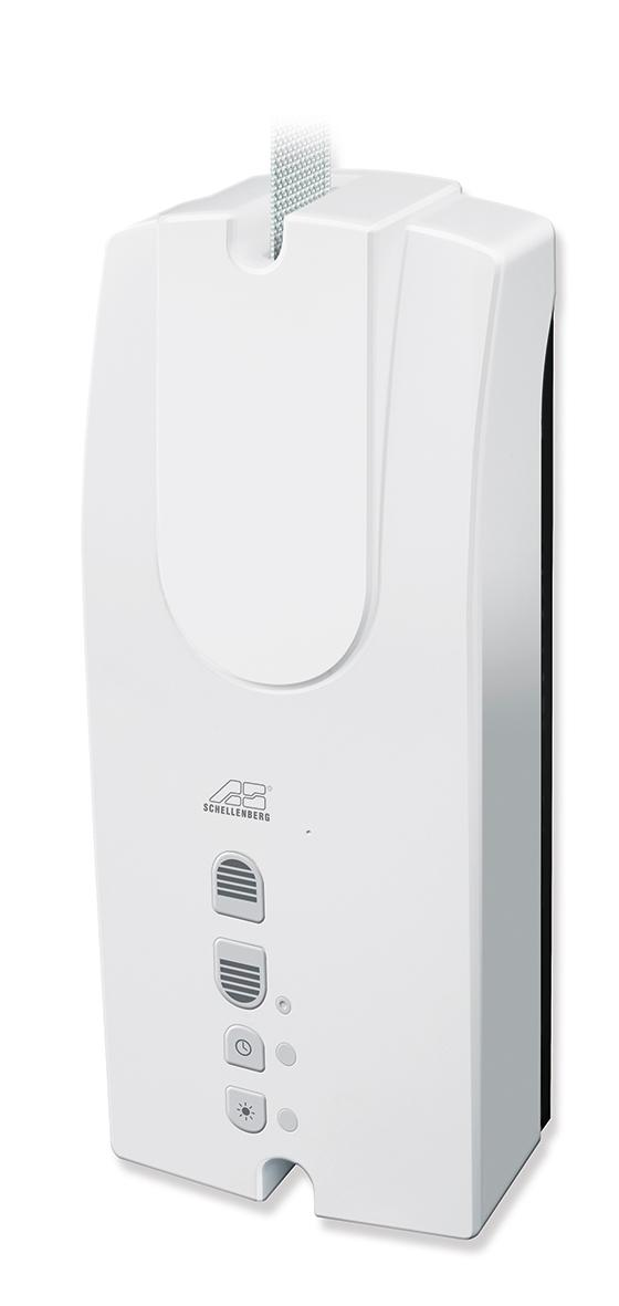 schellenberg 22755 elektrischer gurtwickler rollodrive 55. Black Bedroom Furniture Sets. Home Design Ideas