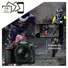 Nikon_D500_SnapBridge