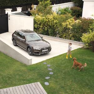 netatmo presence outdoor kamera erkennung von menschen. Black Bedroom Furniture Sets. Home Design Ideas