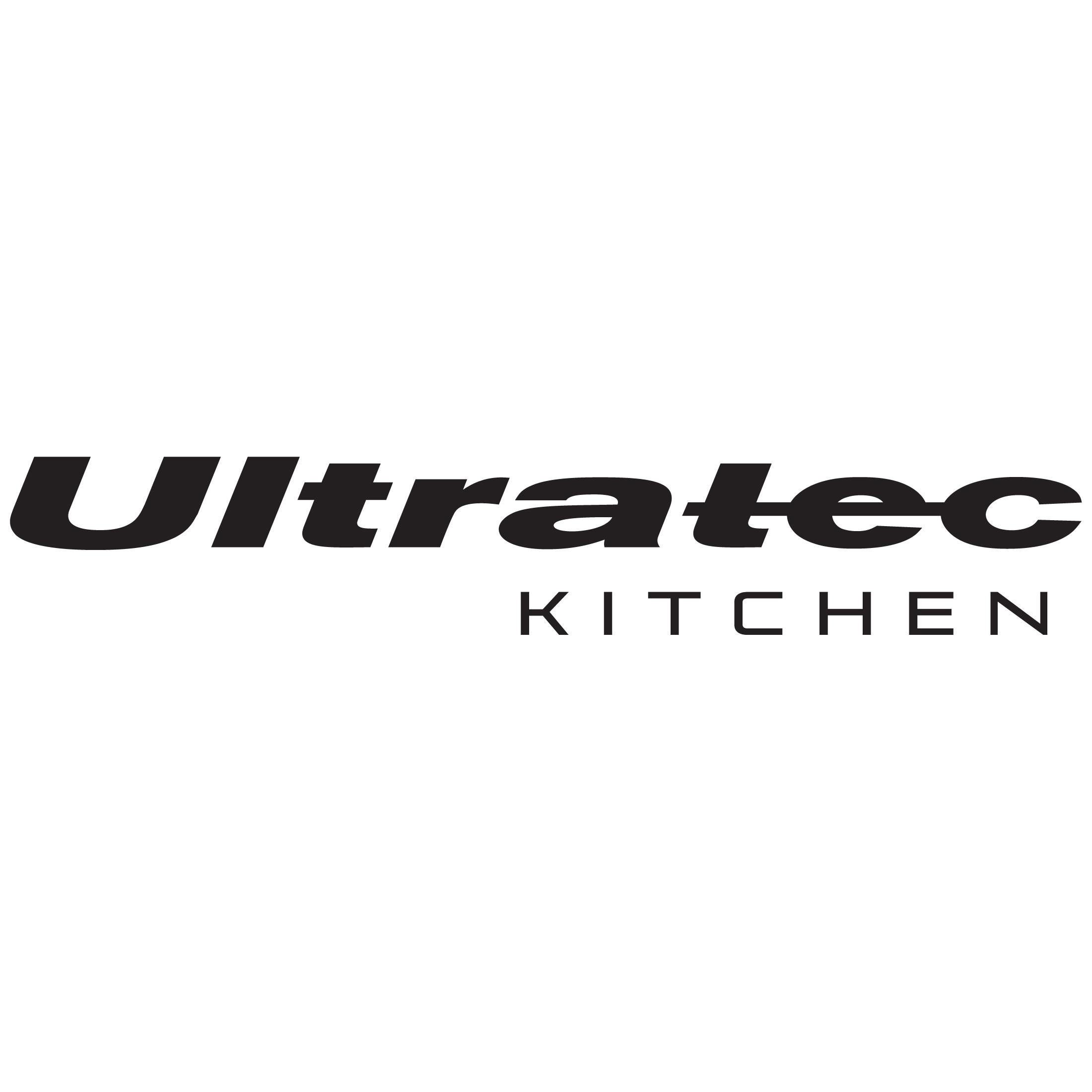 Ultratec Pizzarette für 6 Personen Pizzaofen mit Metall-Backplatte