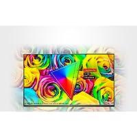 LG ColorPrime Pro