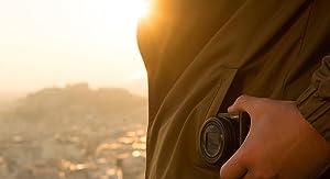 Kleine Kamera – große Leistung