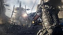 Call of Duty: Advanced Warfare Screensshot 4