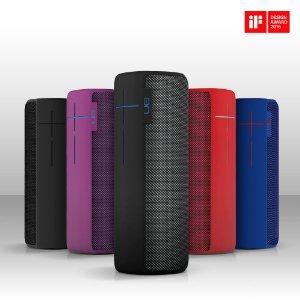 Drahtlose Bluetooth-Lautsprecher, beweglicher drahtloser Lautsprecher, drahtlose Lautsprecher
