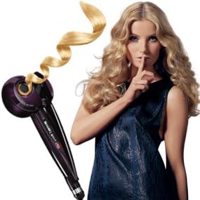 babyliss c1000e curl secret lockendreher