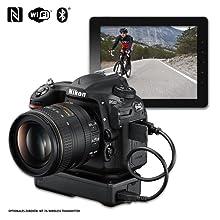 Nikon_D500_Bildübertragung