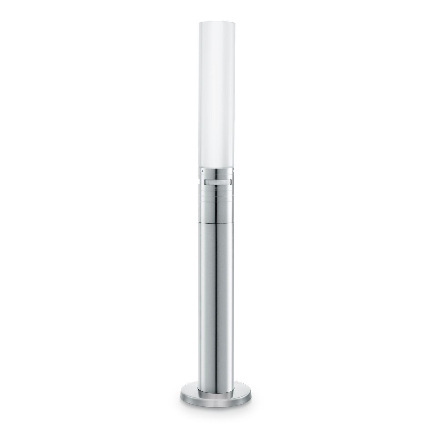 Steinel Sensor-Gartenleuchte GL 60 LED, Wegleuchte mit 360 ...