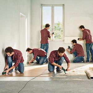 bosch diy pmf 350 ces multifunktionswerkzeug zubeh r neu ovp. Black Bedroom Furniture Sets. Home Design Ideas