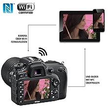 Nikon_D7200_WiFi