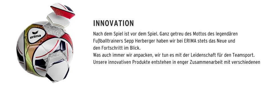 erima-innovation