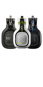 astro gaming a40 tr headset inkl mixamp pro wei xbox. Black Bedroom Furniture Sets. Home Design Ideas