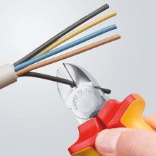 Hochwertiges Material und präzise Verarbeitung für eine lange Standzeit.