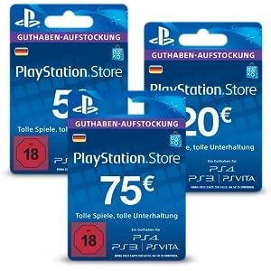 Playstation Karte.Geschenkkarte Itunes Coogle Play Netflix Netto Ps4