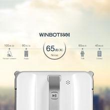 WINBOT 850
