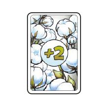 Kartenspiel AMIGO 01758 Schöne Sch#!?e 20 M Spieldauer: ca für 3-7 Spieler