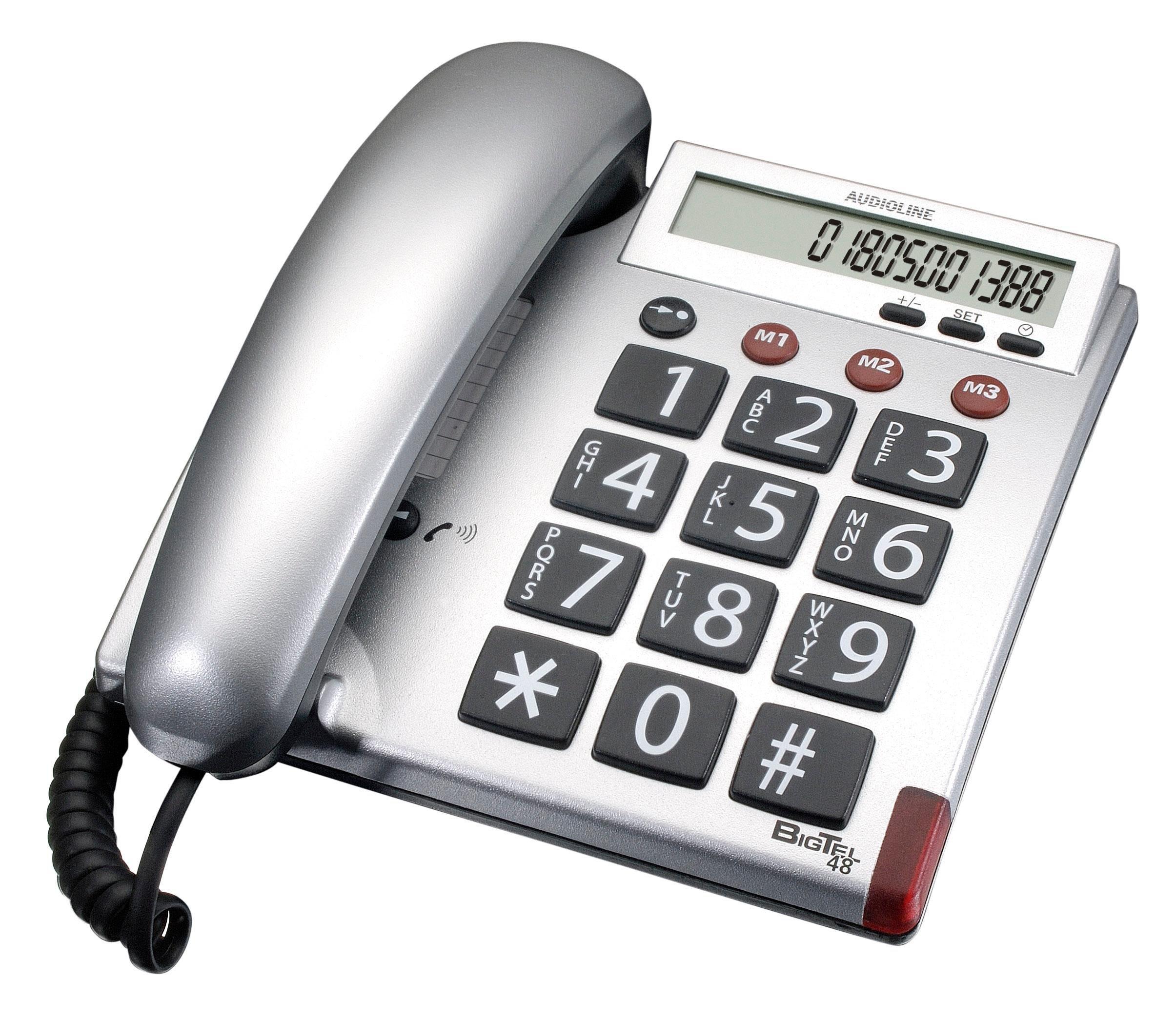 amazon telefon kaufen