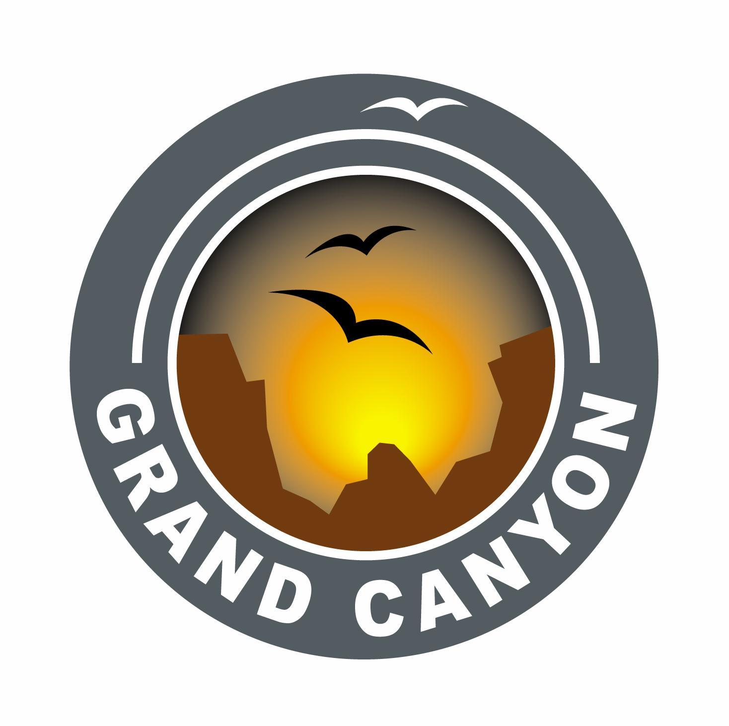 grand canyon richmond 1 trekkingzelt 1 personen zelt. Black Bedroom Furniture Sets. Home Design Ideas