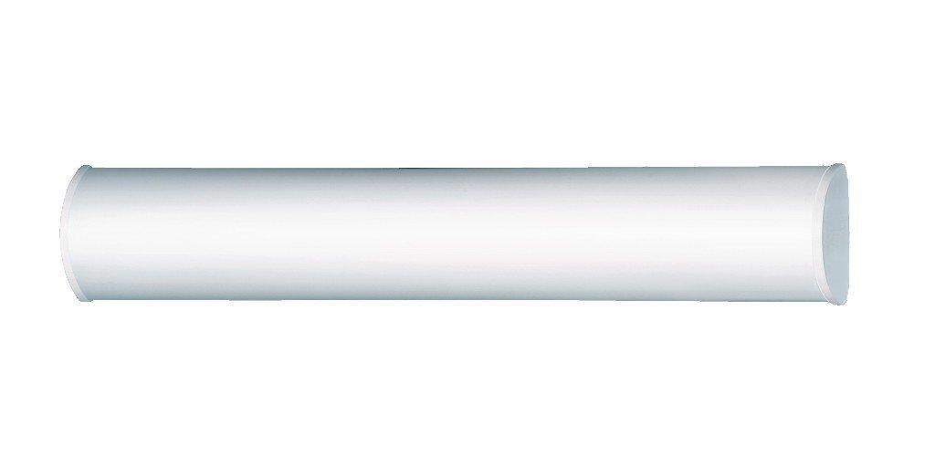 steinel bewegungsmelder lampe steinel kugelleuchte mit bewegungsmelder sensor au enlbeleuchtung. Black Bedroom Furniture Sets. Home Design Ideas
