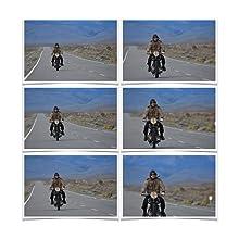 Nikon_D7200_Serienbildfolge
