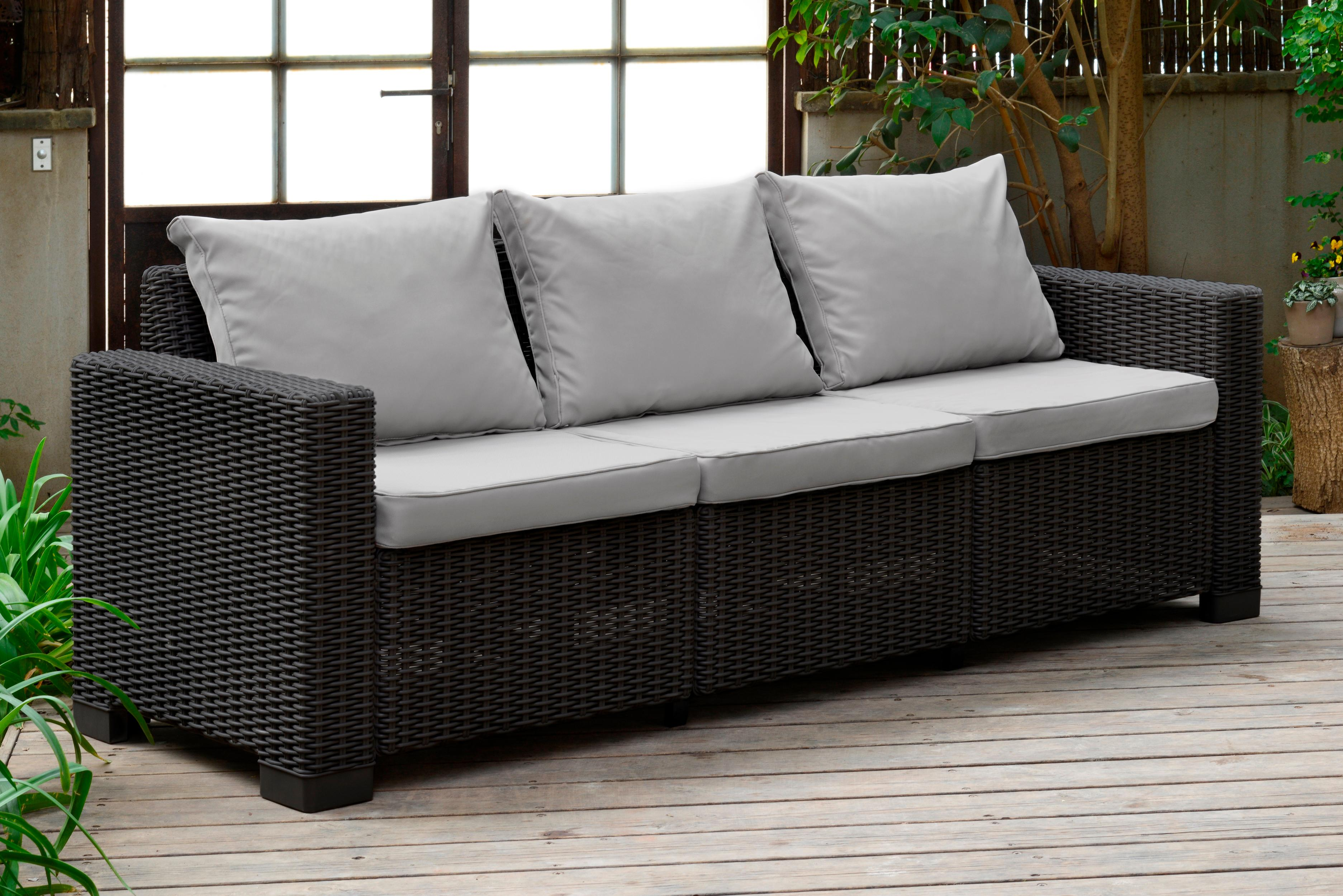 lounge sofa balkon g nstig erindzain. Black Bedroom Furniture Sets. Home Design Ideas