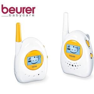 Beurer BY 84 Babyphone