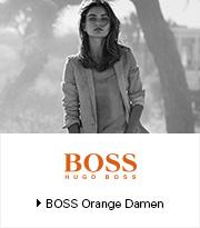 BOSS Orange Damen
