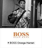 BOSS Orange Herren