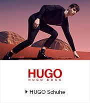 HUGO Schuhe