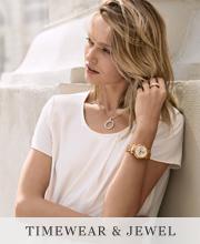 Timewear & Jewel
