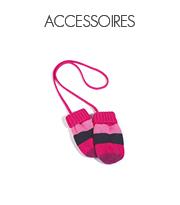 Accessoires M�dchen