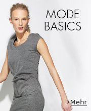 Mode-Basic-Shop