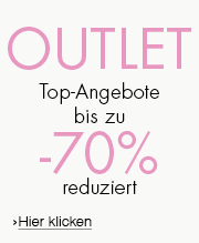 TRS Outlet Amazon: Outlet Top Angebote mit bis zu 70% Rabatt