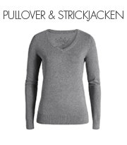 Damen Pullover & Strickjacken