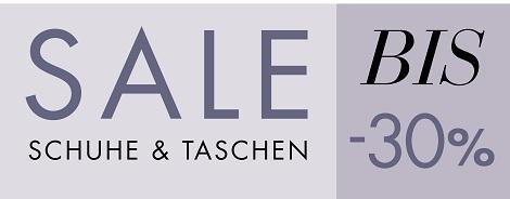 Der WSV startet! Wir reduzieren jetzt schon die aktuelle Winterkollektion bis -30%: Entdecken Sie Top-Marken wie Liebeskind, Tamaris, Rieker, Tommy Hilfiger, Camel Active, Timberland, Buffalo & Co. Schnell zugreifen, bevor Ihre Lieblingsfarbe oder -größe vergriffen ist!