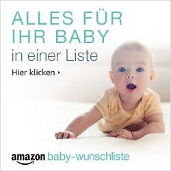 Baby bei Amazon