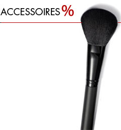 Angebote Accessoires