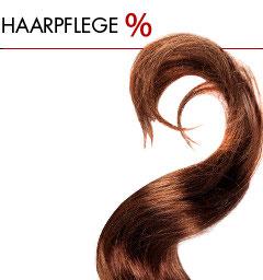 Angebote Haarpflege
