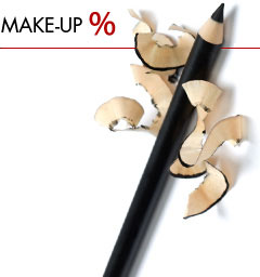 Angebote Make-Up