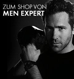 Men Expert