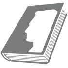 Literatur & Fiktion