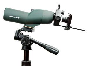 Celestron upclose mm zoom spektiv amazon kamera